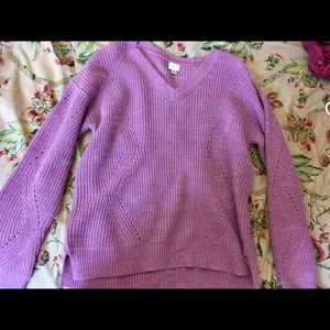 Sweaters - NWOT Sale 10$$$ Final Price 💖